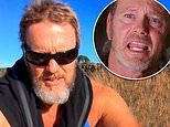 Craig McLachlan tells all in explosive interview after he was acquitted of sexual harassment