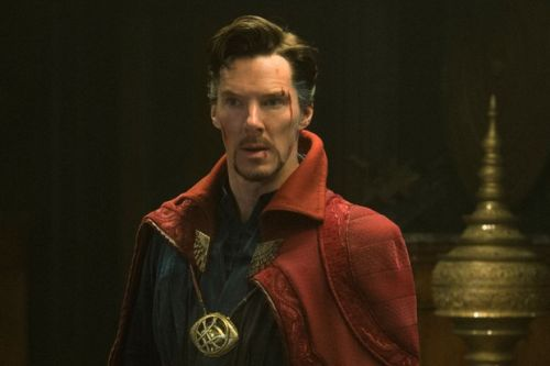 Marvel delays Dr Strange 2, Thor: Love and Thunder, Black Panther sequel and more