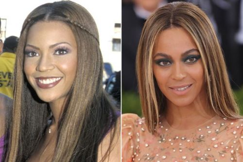Beyoncé died in 2000 and replaced by CLONE, claims bizarre conspiracy theory
