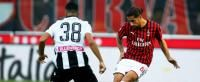 Reports: Rodriguez to Torino done deal