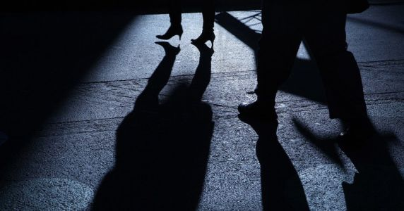 Stalkers face five years in jail if they contact victims in new crackdown