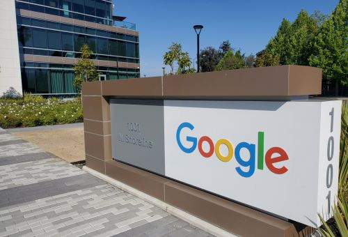 Google reportedly collecting health data on millions of Americans without informing patients - CNET