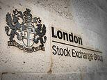 MARKET REPORT: Stock Exchange shares tumble into red