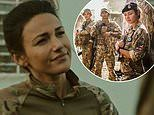 Our Girl has been AXED following its fourth season after Michelle Keegan's exit