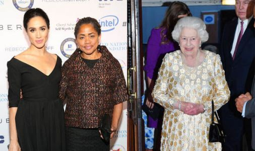 Royal wedding latest: Meghan Markle's mother to meet Queen as Charles to walk down aisle