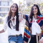 Rhea Kapoor to bring siblings Sonam & Harshvardhan together on screen?