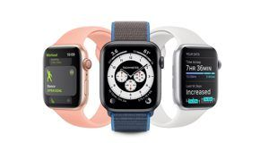 Apple Watch OS 7 public beta now available - CNET