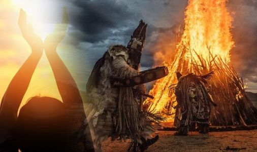 Summer solstice pagan name: How did ancient cultures celebrate the solstice?