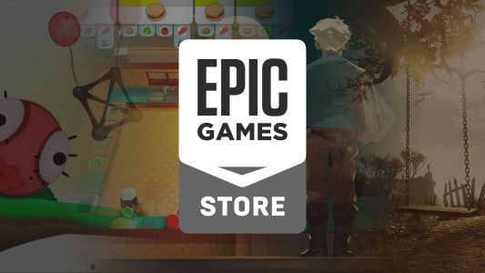 Epic's latest PC exclusive is completely free - to keep - on launch day