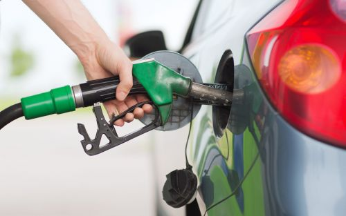 Is E10, the new 'green petrol', suitable for your car?