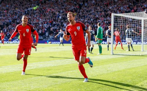 England vs Scotland, Euro 2020: What time is kick-off on Friday, what TV channel is it on and what's our prediction?