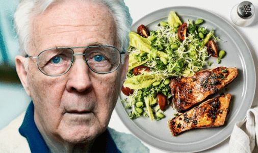 Dementia warning: Including too much of this in your diet may increase your risk