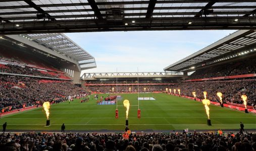 Super League Saturday Betting Tips: Open Scouse for Magic Weekend