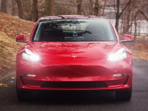 After the pandemic, if you want to buy a car, you should seriously consider a Tesla. Here are some pros and cons