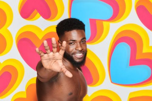 Love Island's Mike and Priscilla trigger split rumours with cryptic social hint