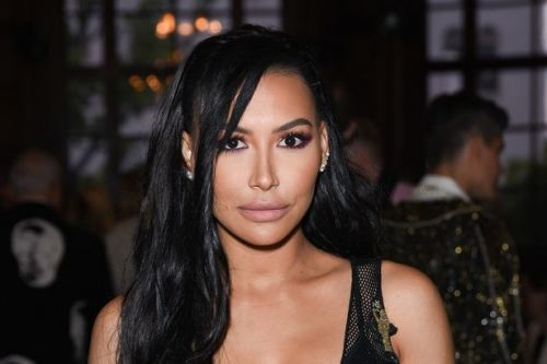 Glee star Naya Rivera's cause of death confirmed as accidental drowning