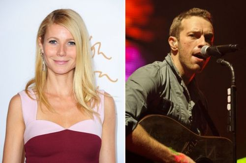 Gwyneth Paltrow Says Ex-Husband Chris Martin Is Now 'Like Her Brother'