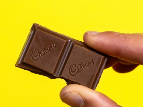Cadbury is testing a new plant-based version of its massively popular Dairy Milk chocolate bar as veganism sweeps the globe