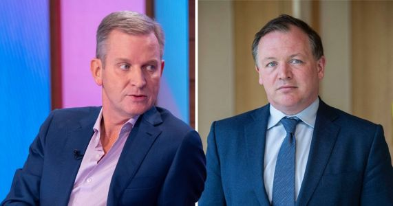 Jeremy Kyle refuses to appear before MPs over death of show guest
