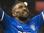 HOT OR NOT: Jermain Defoe has still got it but Italy are getting worse