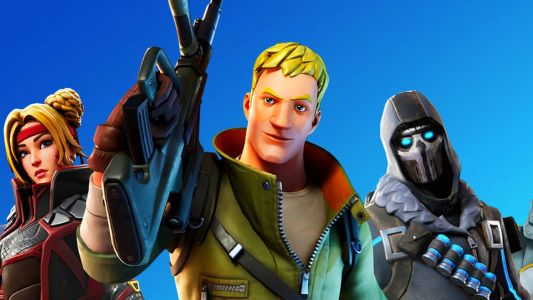 Fortnite Chapter 2 Season 2 release date extended - all the latest details
