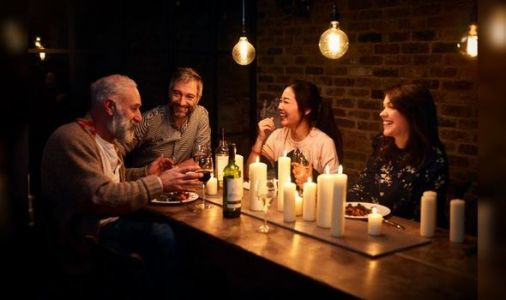 Eat Out to Help Out: Is alcohol included in restaurant discount scheme?