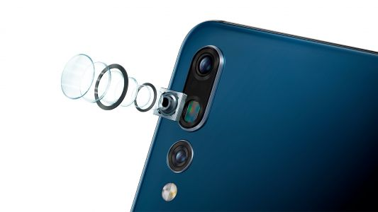 Best camera phones under Rs 20,000 in India for August 2019