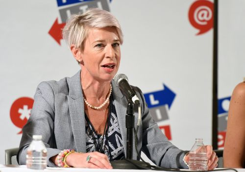 Katie Hopkins applies for involuntary solvency agreement after losing libel case