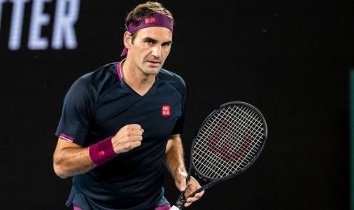 Roger Federer vs Filip Krajinovic free live stream: How to watch Australian Open match