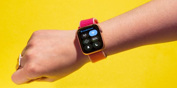 How to pair an Apple Watch with your iPhone, and unlock all of the Watch's features