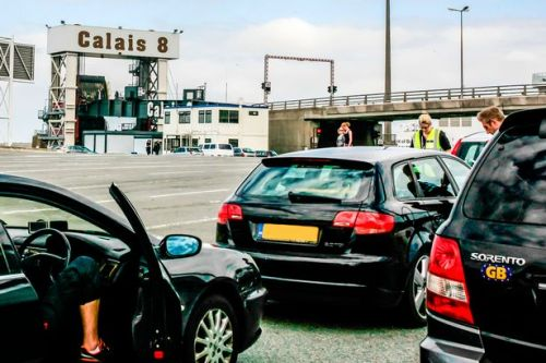 European driving laws that could land you a huge fine this summer