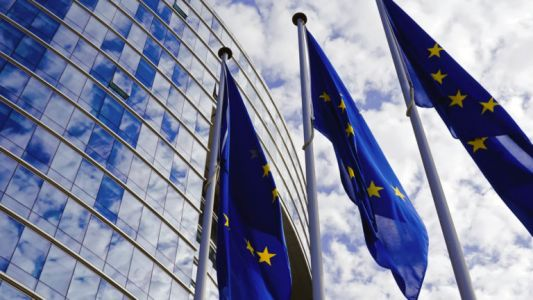 What will Brexit mean for EU VAT refunds?