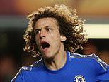 CHELSEA FAN VIEW: I was gutted when David Luiz left but we sold Arsenal a clown