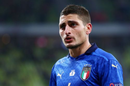 Italy vs Switzerland LIVE: Stream free, score, TV channel, team news and kick-off time - Euro 2020 latest updates