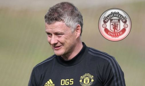 The Man Utd transfer targets who 'want' to join Ole Gunnar Solskjaer's side this summer
