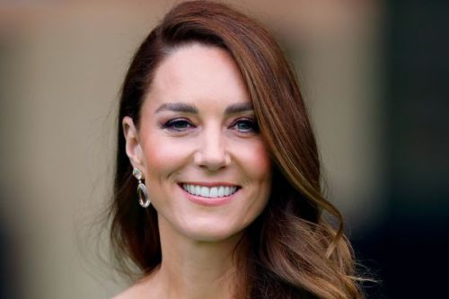 Kate Middleton used her clever recycling wardrobe trick to ensure she didn't upstage Meghan Markle on her wedding day