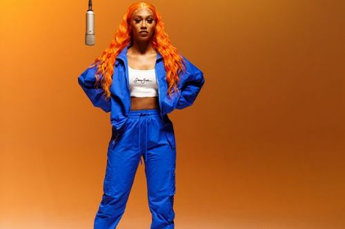 ADVERTORIAL: Missguided and iconic streetwear brand Sean John launch new capsule collection