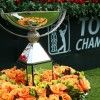 Tour Championship: tee times, predictions, FedExCup standings, how the scoring works, betting odds, TV guide