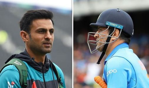 Manchester weather: How will rain affect India vs Pakistan in Cricket World Cup?