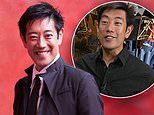 MythBusters' popular host Grant Imahara dies at 49 of a brain aneurysm