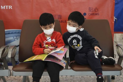 When you should be worried about the Wuhan coronavirus, which has killed at least 17 people
