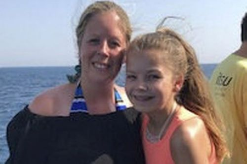 Mum fell so ill from resort food on holiday from hell she developed bowel condition