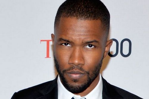 Frank Ocean's brother dead - musicians sibling killed in tragic car accident