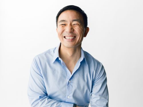 Intuit is nearing a $7 billion deal to acquire Credit Karma - here's what the TurboTax owner has to gain from the buzzy startup known for its free credit scores