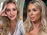 Married At First Sight's Jessika Power laughs off Stacey Hampton's threat of legal action