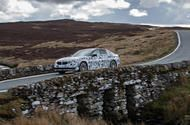 The best UK roads for car-tuning, according to chassis experts