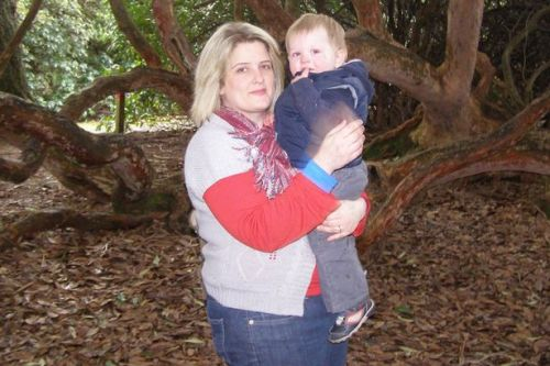 Parents who lose a child to get two weeks of leave under new law
