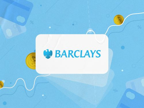 Barclays Bank review: No monthly service fees or minimum opening deposits for online accounts