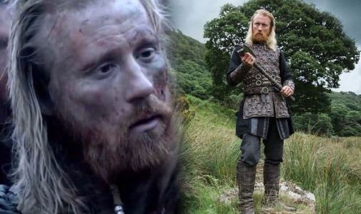 Vikings explained: Who was Jarl Borg? What happened to him?