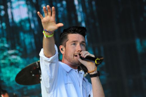 Who is Bastille's Dan Smith and does he sing in the John Lewis 2019 Christmas advert?